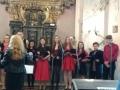 koncert_choltice53