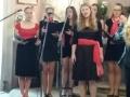 koncert_choltice58