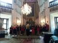 koncert_choltice61