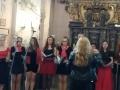 koncert_choltice62