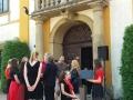 koncert_choltice64