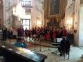 koncert_choltice65