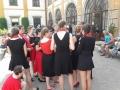 koncert_choltice_2