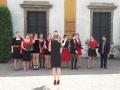 koncert_choltice_6
