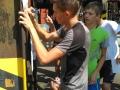 branny_zavod_01