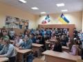 ukrajina_007