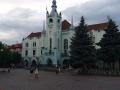 ukrajina_014