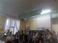 ukrajina_026