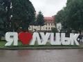 ukrajina_070