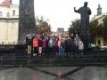 ukrajina_077