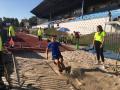 atletika_1809_12
