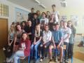 Anna_Musilova_Cernooka