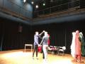 Německé divadlo