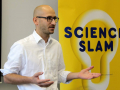 science_slam_01
