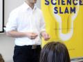 science_slam_12