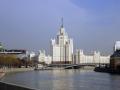 moskevska_statni_univerzita