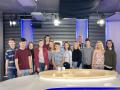 TV_Seznam_02