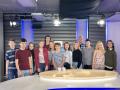 TV_Seznam_03