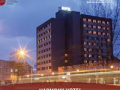 delegates_accommodation