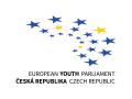 EYP_CZ_logo