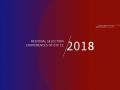RSC_EYP_2018_logo