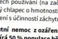 zdroj: https://olympiada.vscht.cz/media/filer_public/d5/97/d59769f2-e83e-42ee-863e-8520a63e07c0/55_a_sk_teorie_zadani.pdf