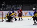 hokej_maturanti_ucitele_001