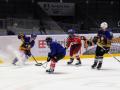 hokej_maturanti_ucitele_002