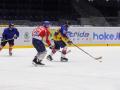 hokej_maturanti_ucitele_003