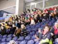 hokej_maturanti_ucitele_004