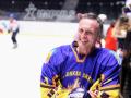 hokej_maturanti_ucitele_006
