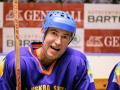 hokej_maturanti_ucitele_009