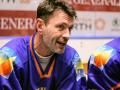 hokej_maturanti_ucitele_010