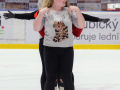 hokej_maturanti_ucitele_012
