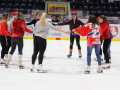 hokej_maturanti_ucitele_013