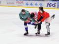 hokej_maturanti_ucitele_015