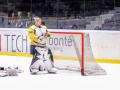 hokej_maturanti_ucitele_016