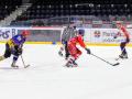 hokej_maturanti_ucitele_017
