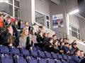 hokej_maturanti_ucitele_018