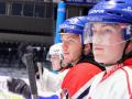 hokej_maturanti_ucitele_019