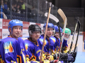 hokej_maturanti_ucitele_020