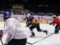 hokej_maturanti_ucitele_021