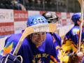 hokej_maturanti_ucitele_022
