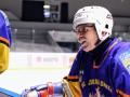 hokej_maturanti_ucitele_023