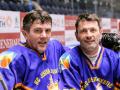 hokej_maturanti_ucitele_024
