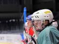 hokej_maturanti_ucitele_026