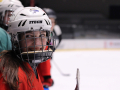 hokej_maturanti_ucitele_027