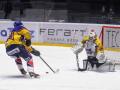 hokej_maturanti_ucitele_028