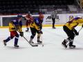 hokej_maturanti_ucitele_029