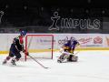 hokej_maturanti_ucitele_030